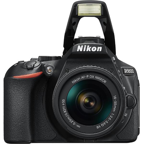 Что выбрать зеркалку или цифровой фотоаппарат