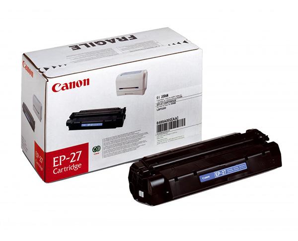 Картридж Canon 731Y для принтеров LBP7100Cn/7110Cw. Жёлтый. 1500 страниц.