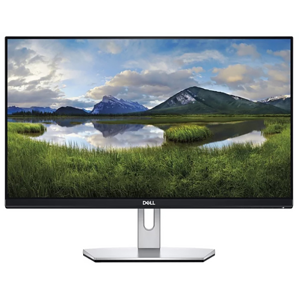 "Монитор 23"" TFT Dell S2319HN, 1920x1080, IPS, 5mc, VGA, HDMI"