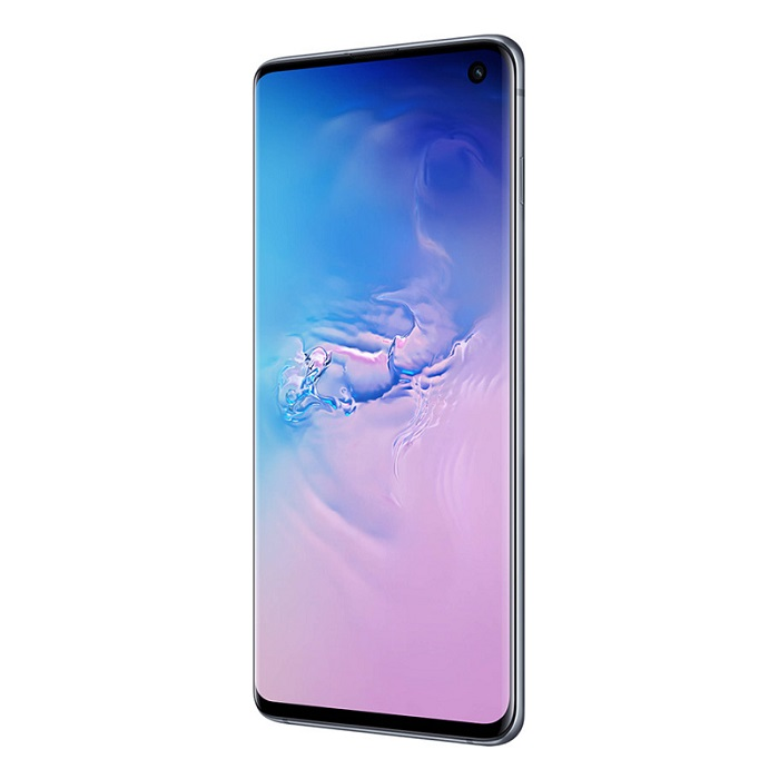 Смартфон Samsung Galaxy S10 8/128Gb Prism Blue