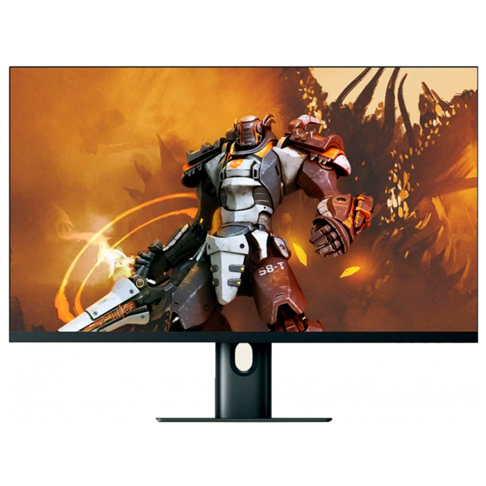 "Монитор 27"" TFT Xiaomi Mi Gaming Display, 2560x1440 IPS 4ms, HDMI Display Port"