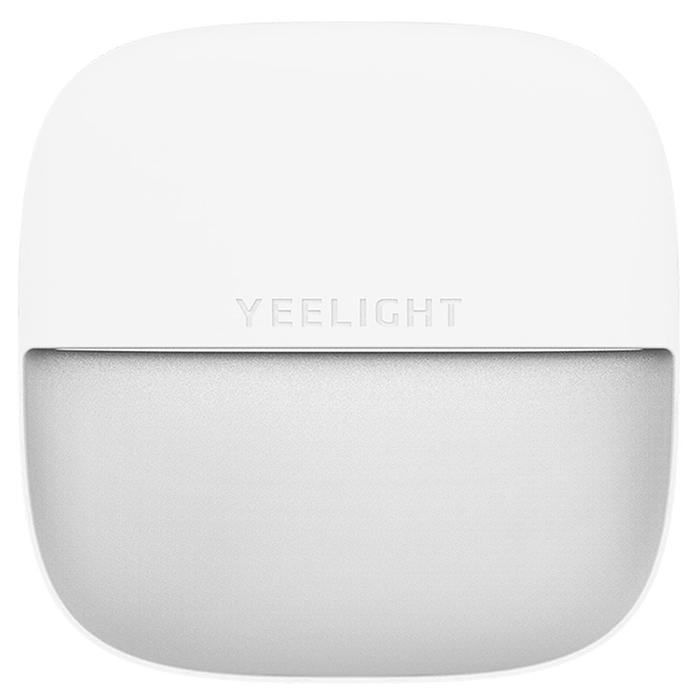 Купить Умный ночник Xiaomi Yeelight Plug-in Night Light Sensitive YLYD09YL в Екатеринбурге по низкой цене