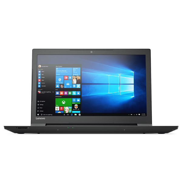 "Ноутбук Lenovo V310-15IKB 80T30148RK, i5 7200U/4Gb/1Tb/M530 2Gb/15.6"" FHD/Windows10/черный"