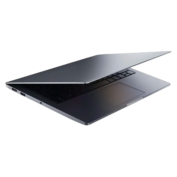 "Ноутбук Xiaomi Mi Notebook Air 13.3 2019, i5 8250U/8Gb/SSD256Gb/MX250 2Gb/13.3"" FHD/Windows10/серый"