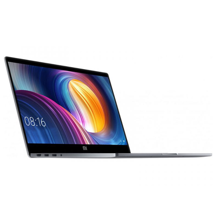 "Ноутбук Xiaomi Mi Notebook Pro 15.6 2019, i5 10210U/8Gb/SSD512Gb/MX250 2Gb/15.6"" FHD/Windows10/серый"