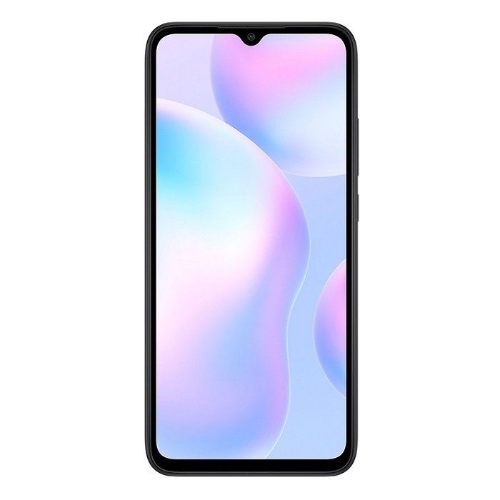 Смартфон Xiaomi Redmi 9A 2/32Gb серый Global Version