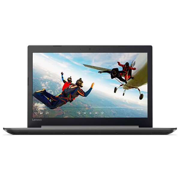 "Ноутбук Lenovo IdeaPad 320-15IKBN 80XL01GPRK, i5 7200U/4Gb/1Tb/GF940MX 2Gb/15.6"" FHD/Windows10/серый"