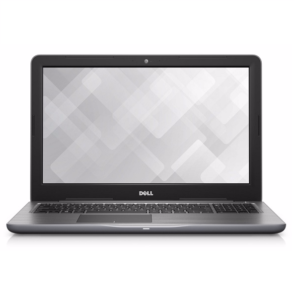 Ноутбук Dell Inspiron 5567-3195, i7 7500U/8Gb/1Tb/DVDRW/R7 M445 4Gb/Wi-Fi/BT/Cam/15.6'' FHD/Windows10/Black