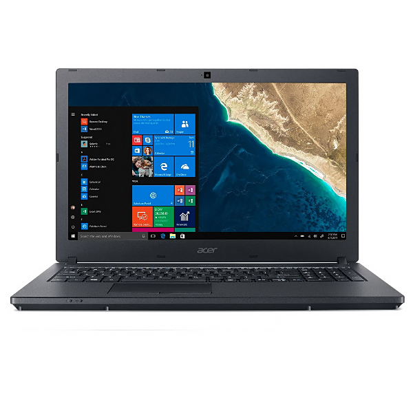 "Ноутбук Acer TravelMate TMP2510-G2-MG-513J, i5 8250U/8Gb/1Tb/GFMX130 2Gb/15.6""/Windows10/черный"