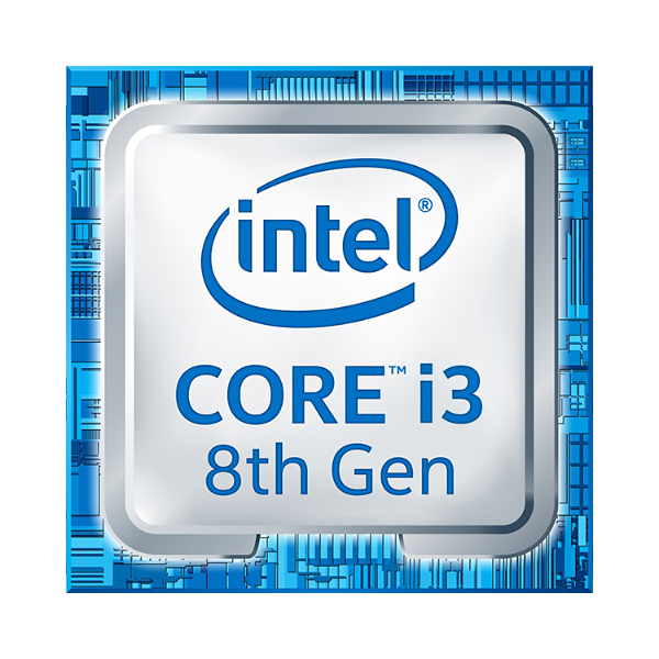 Процессор Intel Core i3 8350K, 4x4.0GHz/8Mb/UHDG 630 LGA-1151v2 BOX, без кулера