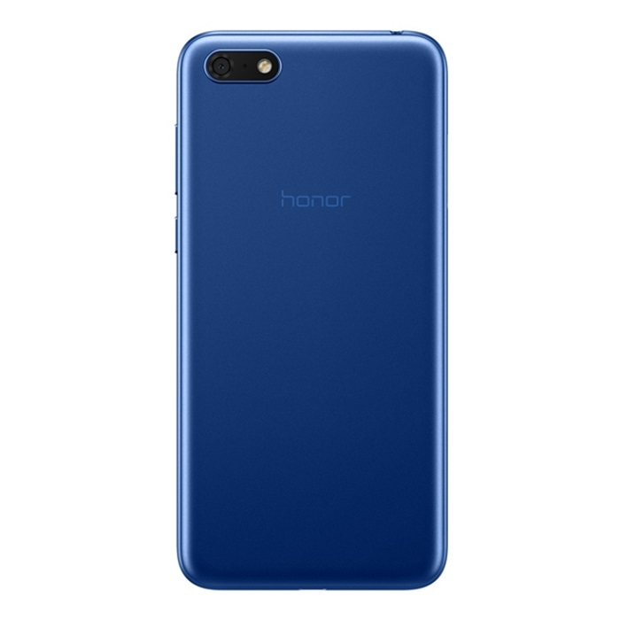 Смартфон Honor 7A Prime 2/32Gb синий RU